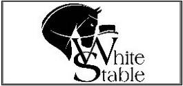 WhiteStable